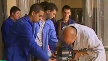 Расте броят на кандидатите за дуално обучение в Пловдив