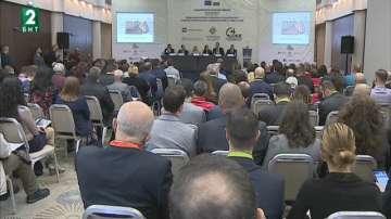 Малки и средни фирми виждат шанс за развитие по време на Европредседателството