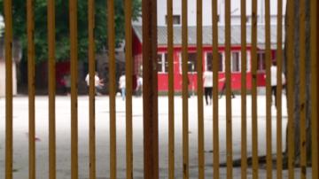 Родители от Пловдив искат спешни мерки за защита на учениците от наркодилъри
