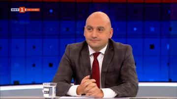 Васил Грудев: 158 къщи за гости не са ползвани по предназначение