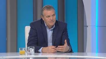 Проф. Крум Кацаров: Скрининговите програми за заболявания пестят пари