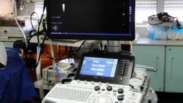 ВМА с нова апаратура за диагностика на Хепатит С по Здравна каса