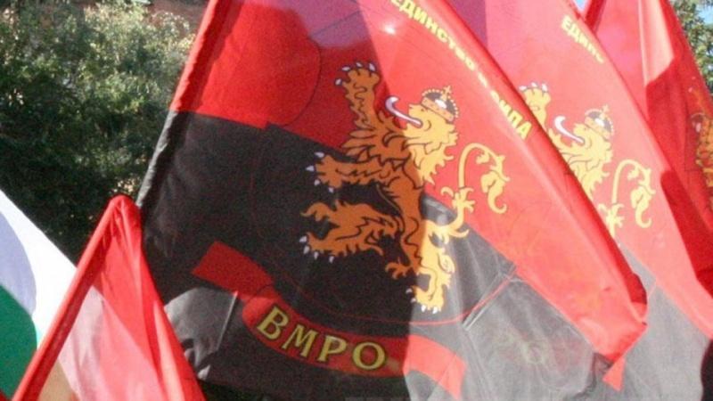 От ВМРО в позиция до медиите поискаха премахване на съкратеното