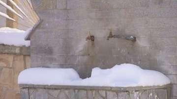 Почти седмица в с. Марикостиново няма вода
