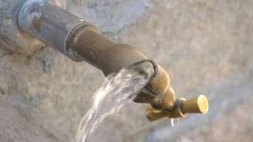 Втора седмица в Севлиево има режим на водата