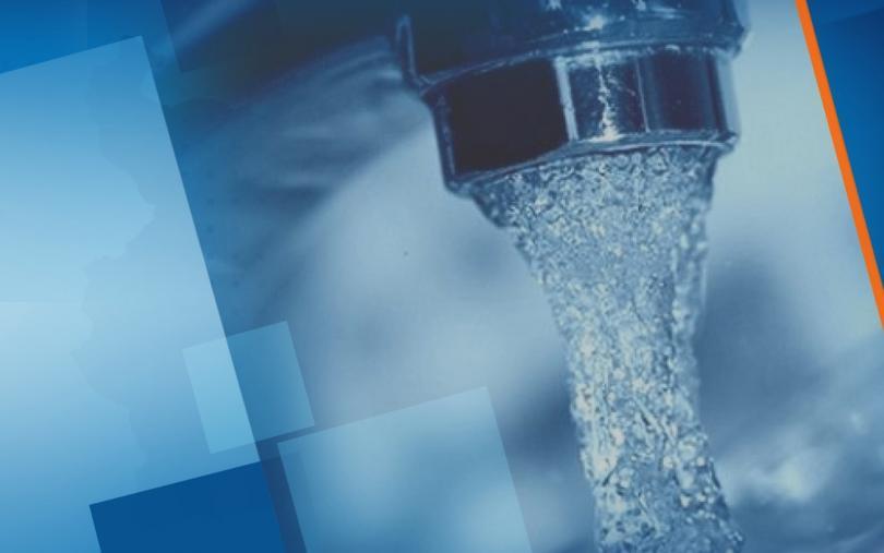 столични квартали без вода заради ремонти