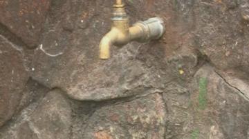 Четири села в Разградско са заплашени от воден режим