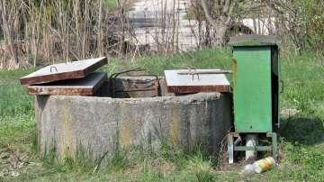 Все още не е ясно ще има ли режим на водата в Хасково