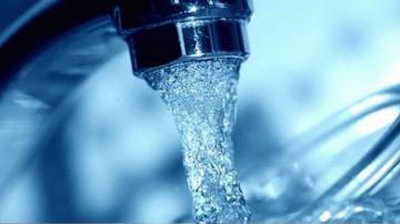 Спират водата в части от центъра на София утре