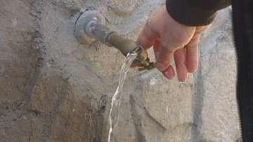 Няма опасност за хората в Първомай след намерения естествен уран във водата