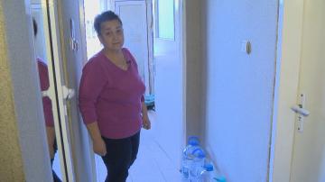 Жители на Перник настояват за обезщетения от ВиК