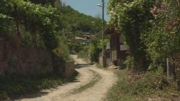 Жители на Скрино събират пари, за да ремонтират водопровода в селото