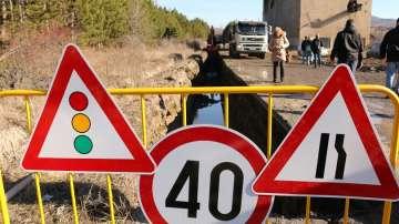 27 млн. лв. ще струва водопроводът между Мало Бучино и Перник