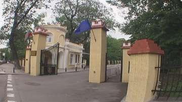 Президентът Румен Радев ще открие новата учебна година във Военна академия