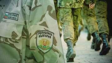 Доброволна военна служба. Възможна ли е?