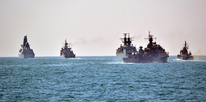 Създава ли НАТО нови многонационални сили в Черно море?