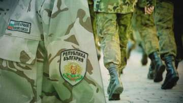 Комисията по отбрана ще заседава във Варна