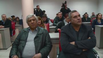 Напрежение заради завръщане на част от ромските семейства във Войводиново