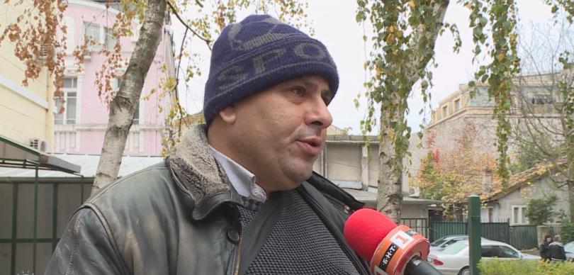 Двама мъже от силистренското село Вокил са били измамени по