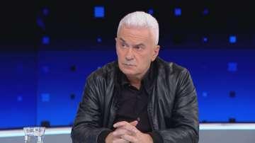 Волен Сидеров: Досега можехме 5 пъти да построим АЕЦ Белене