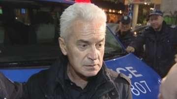 Делото срещу Волен Сидеровза инцидента на летище Варнапродължава на 7 март