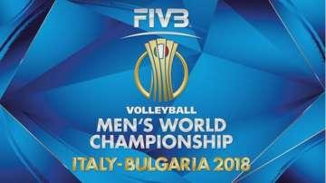 БНТ1 ще излъчи мачовете на българските волейболисти от Световното първенство