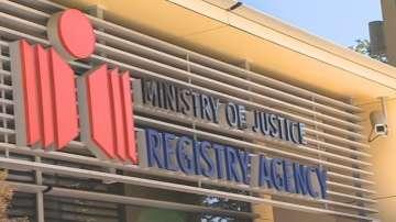 Офисите на Агенцията по вписванията ще работят извънредно днес и утре