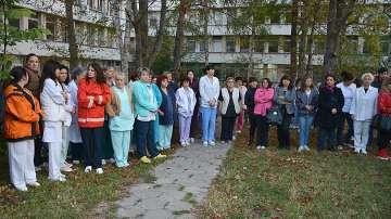 Общинският съвет на Враца се събира заради проблемите с болницата