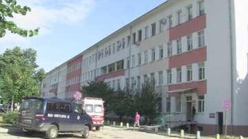 Рекордни дългове във Врачанската болница