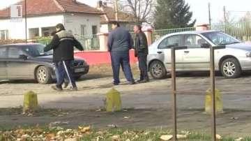 Слаба избирателна активност и липса на търговци на гласове в Криводол