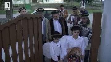Български католици възраждат стародавен коледен обичай