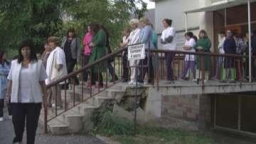 Депутати от БСП ще подкрепят спасяването на болницата във Враца