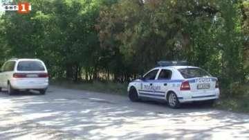 Националното следствие започва разследването на катастрофата в село Търнак
