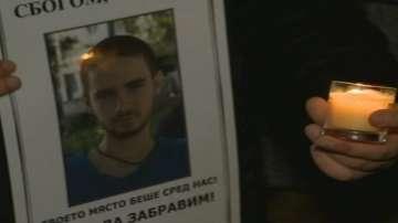 Експертизата: Тодор от Враца е починал от сърдечно заболяване