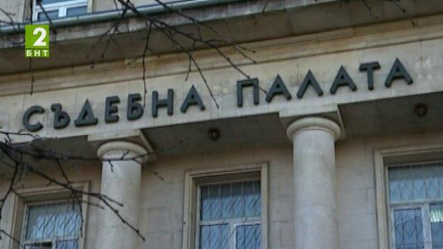 Под ръководството на Районна прокуратура – Враца се провежда наказателно