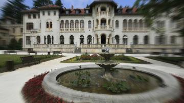 Симеон Сакскобургготски коментира решението на СГС да се отнеме резиденция Врана
