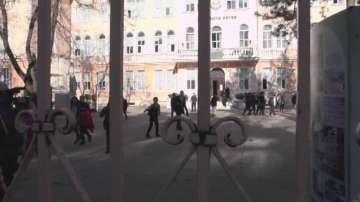 Белодробна болест е причина за смъртта на 13-годишното момиче във Враца