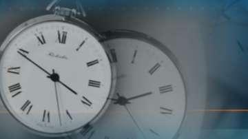 Продължават дебатите за смяна на времето у нас