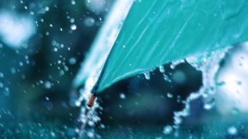 МВР предприема превантивни действия заради очакваната метеорологична прогноза