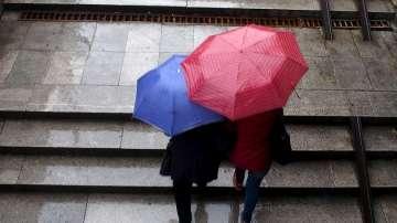 НИМХ: Предстои допълнително усложнение на метеорологичната обстановка