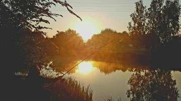 Повече слънце ни очаква през почивните дни