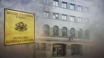 ВСС пита европейските институции как да реагират срещу медийни атаки