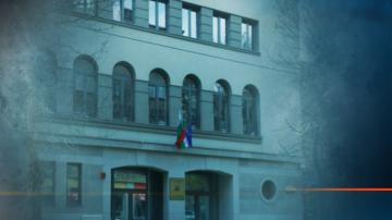 ВСС с втори опит да номинира кандидати за главен прокурор