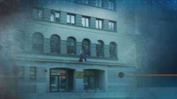 Нов скандал: Лозан Панов напусна заседанието на ВСС