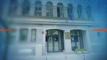 ВСС обсъжда качествата на кандидата за главен прокурор