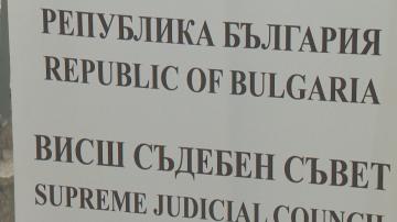 Магдалинчев: Позицията на Лозан Панов е опит за влияние върху съдебния състав