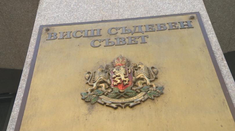 Българската национална телевизия ще излъчи на живо процедурата по избор