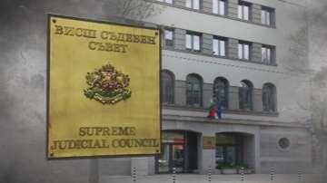 БНТ 2 ще излъчи пряко избора председател на Върховния административен съд