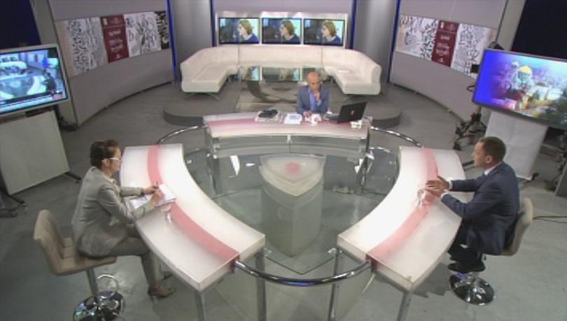 ВСС е изпратил предложения за редакция на обсъждания закон за съдебната власт