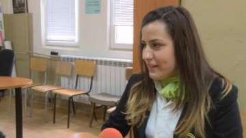 Ученичка от Велико Търново в топ 10 на състезание на ЮНЕСКО